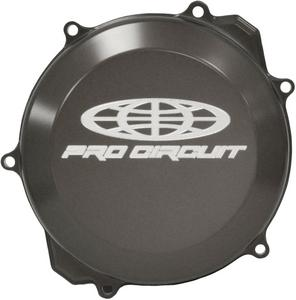 Pro Circuit T-6 Clutch Cover for Yamaha YZ250 01-14