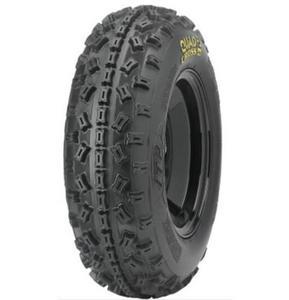 ITP 6P0120 Quadcross MX2 Front/Rear Tire - 20x6x10