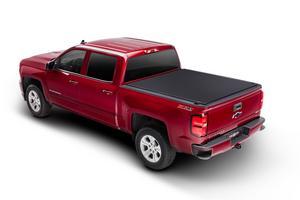 Truxedo 1449801 Pro X15 Tonneau Cover Fits 15-18 Canyon Colorado