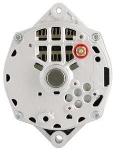 Powermaster 7294 Alternator