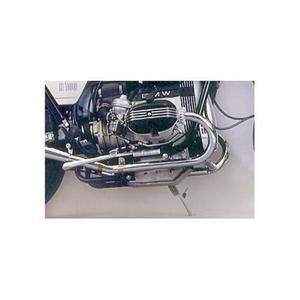 Mac 181347 Headpipes