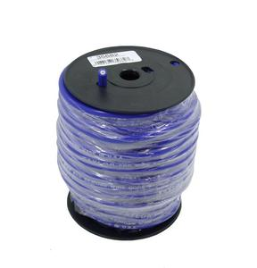 Taylor Cable 35682 Wire Core Ignition Wire