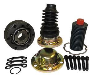 Crown Automotive 520992FRK CV Joint Repair Kit Fits 93-98 Grand Cherokee (ZJ)