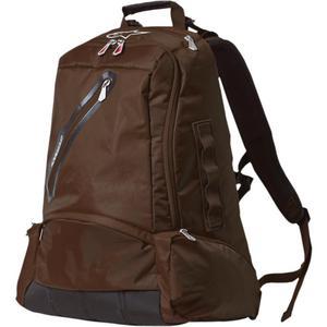 Alpinestars 10329101080 Sabre Pack - Brown