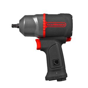 "GearWrench 3/8"" Dr Premium Air Impact Wrench (KDT-88130)"