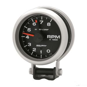 AutoMeter 3780 Sport-Comp Standard Tachometer