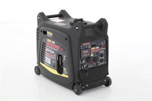 Smittybilt 2786 Generator
