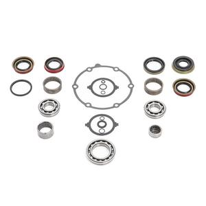G2 Axle and Gear 37-242 Transfer Case Kit Fits 87-93 Cherokee (XJ)