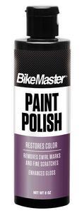 BikeMaster BM0769 Paint Polish - 8oz.