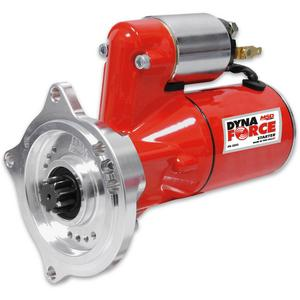 MSD Ignition 5093 APS Starter