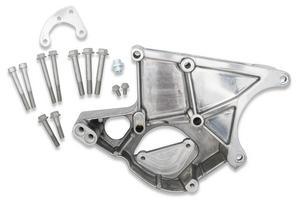 Holley Performance 20-135P Accessory Drive Bracket