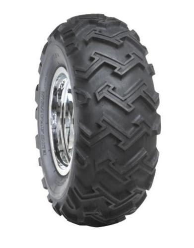 Duro 31-27411-249C HF274 Excavator Front/Rear Tire - 24x9x11