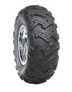 Duro 31-27412-2612B HF274 Excavator Front/Rear Tire - 26x12x12