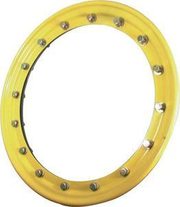 Allstar Performance Weld-On Beadlock Ring Kit P/N 44140