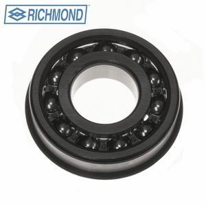Richmond Gear 1000130010 Manual Trans Mainshaft Bearing