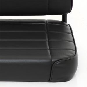 Smittybilt 8001N Standard Rear Seat