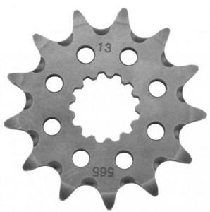 BikeMaster 141 595 16 Front Sprocket - 16T