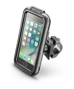 Interphone 5520-0170-00 iCase Holder