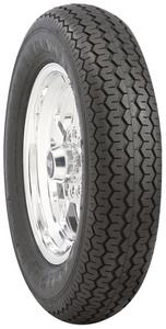 Mickey Thompson  90000000596  Sportsman Front Tire 26x8.50-15 4-Ply