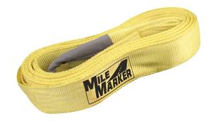 Mile Marker 19315 Tow Strap