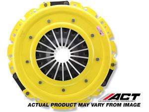 ACT (Advanced Clutch) H021 Heavy Duty Pressure Plate Fits 00-09 S2000