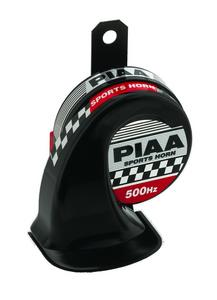 PIAA 85112 Sports Horn