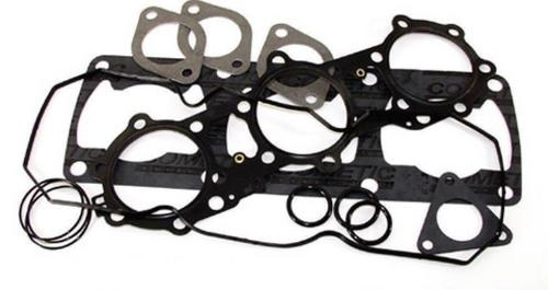 Wiseco W6964 Top End Gasket Kit