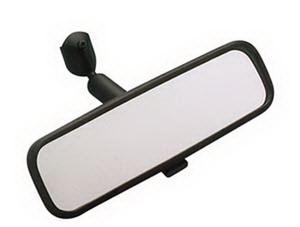 CIPA Mirrors 32000 Inside Rear View Mirror