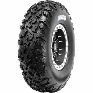CST TM00734400 CU47 Dingo All-Terrain Front/Rear Tire - 30x10Rx14