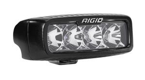 Rigid Industries 904123 SR-Q Series Flood Light