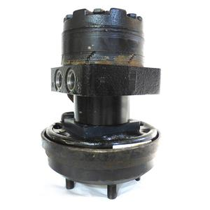 Hustler Replacement Hydraulic Wheel Motor for FasTrak Lawn Mowers & Others / 782383, CE782383-18, W80581 (USED)