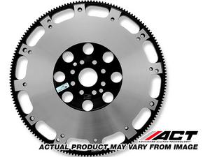 ACT (Advanced Clutch) 600390 XACT Flywheel Prolite Fits 88-11 Celica MR2 tC xB