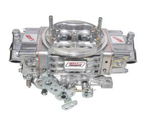 Quick Fuel Technology SQ-750 Street Q Series Carburetor