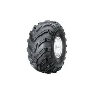 GBC AR1201 Dirt Devil Front/Rear Tire - 26x10-12 (X/T Model)