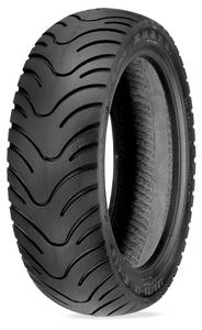 Kenda 044131008B1 K413 Performance Scooter Front/Rear Tire - 90/90-10