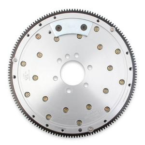 Hays 20-236 Performance Flywheel