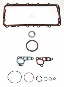 FEL-PRO Ford Modular Marine Conversion Gasket Kit P/N CS9790-4