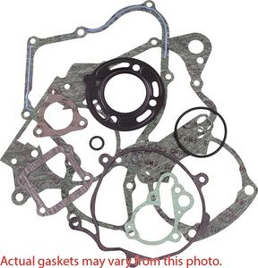 Winderosa Complete Engine Gasket Kit 808906