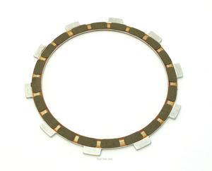 Barnett Friction Clutch Plate (Sold Each) 301-90-10837