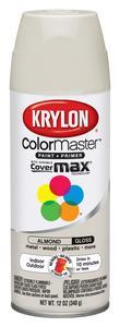 Krylon 51506 Krylon Interior Exterior Decorator Paint