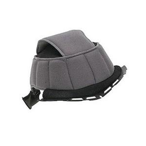 HJC 0951-3005-09 Helmet Liner for CL-17 Helmet - 3XL