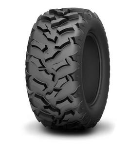 Kenda 0832031401D1 K3203 Mastadon AT Front/Rear Tire - 26x9-14