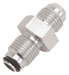 Russell 648040 Power Steering Adapter