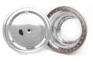 Weld Racing Outer Wheel Shell 5 x 11.25 in Beadlock P/N P858-5124