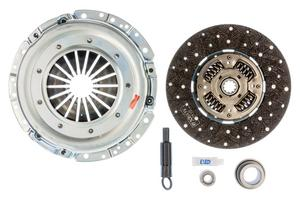 Exedy Racing Clutch 07802 Stage 1 Organic Clutch Kit Fits 96-04 Mustang
