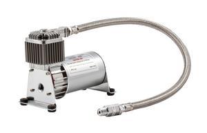 Kleinn Air Horns 6270RC Sealed Air Compressor