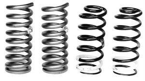 Ford Performance Parts M-5300-B Spring Kit Fits 79-04 Capri Mustang