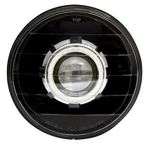 Adjure T70800F Projector Halo Headllamp - Black