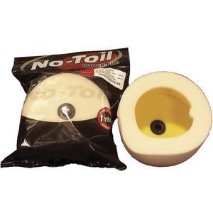 No Toil 180-50 Foam Air Filter