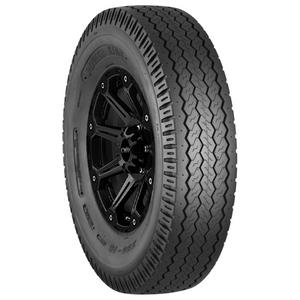2-8.00-16.5 Power King Super All Season Trailer E/10 Ply BSW Tires